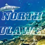 destination north sulawesi